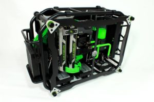 In_Win_Battlebox_Nvidia_Phenom_Design_Macfay_16