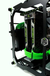 In_Win_Battlebox_Nvidia_Phenom_Design_Macfay_31