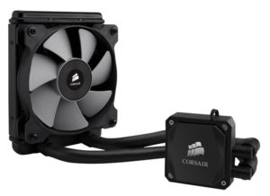optimiser sa ventilation - watercooling