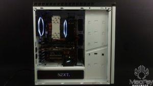 NZXT Aer