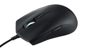 CoolerMaster MasterMouse S Lite