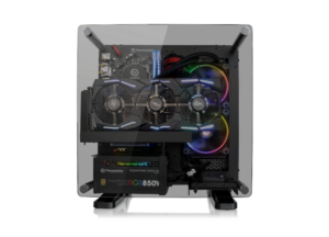 Thermaltake Core P1
