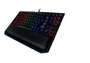 Razer BlackWidow TE