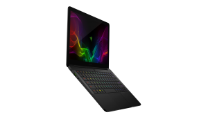Razer Blade Stealth Quad Core