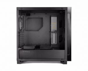 antec performance one P110 Luce