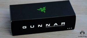 Gunnar RPG by Razer