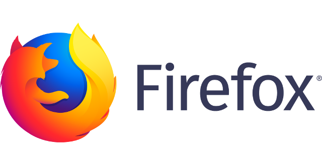 Mozilla Firefox 58 : Performances accrues et protection contre Meltdown et Spectre