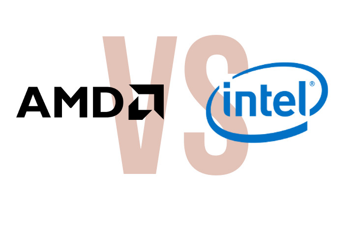 amd vs intel duopole