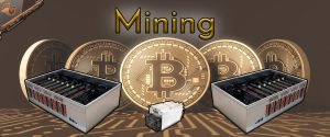 alitheria mining gaming