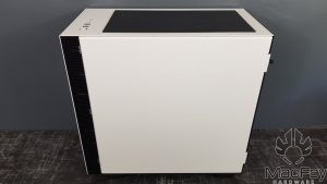 NZXT H400i gaming case
