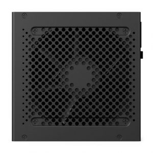 alimentation E series nzxt