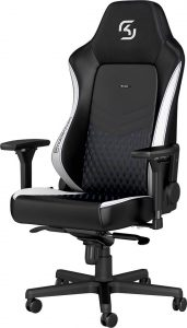 Noblechairs HERO SK Gaming