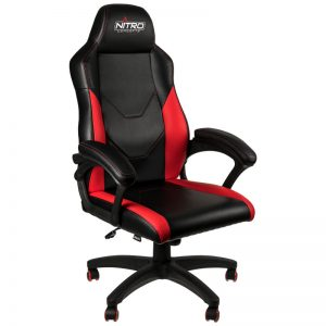 Fauteuils gaming Nitro Concepts C100 Series