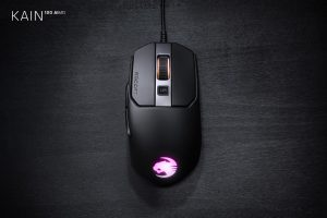Roccat Kain Aimo 120