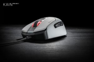 Roccat Kain Aimo 122