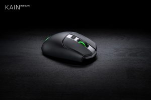 Roccat Kain Aimo 200