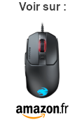 roccat kain 120 aimo amazon