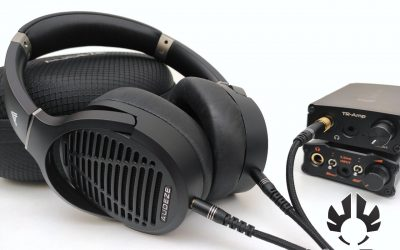 Review du casque Audeze LCD-1